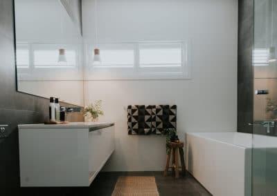 1200x800_Studio-Black_Interiors_Maria-Cerne_Bathroom_G8A0178