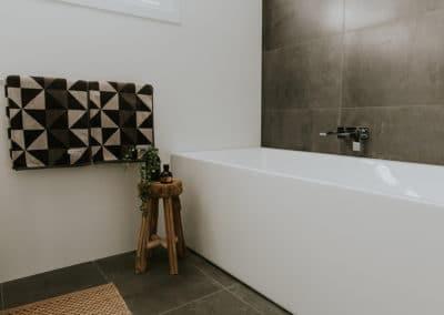 1200x800_Studio-Black_Interiors_Maria-Cerne_Bathroom_G8A0182