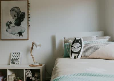 1200x800_Studio-Black_Interiors_Maria-Cerne_Kids-Bedroom_G8A0221
