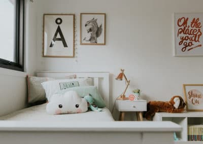 1200x800_Studio-Black_Interiors_Maria-Cerne_Kids-Bedroom_G8A0223