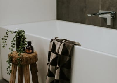 800x1200_Studio-Black_Interiors_Maria-Cerne_Bath_G8A0196