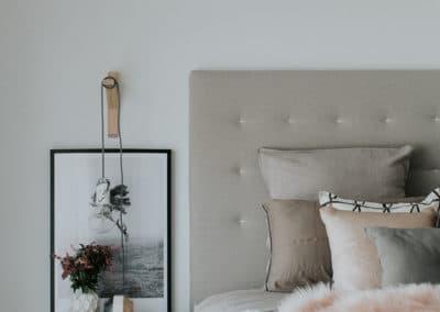 800x1200_Studio-Black_Interiors_Maria-Cerne_Bedroom_G8A0080