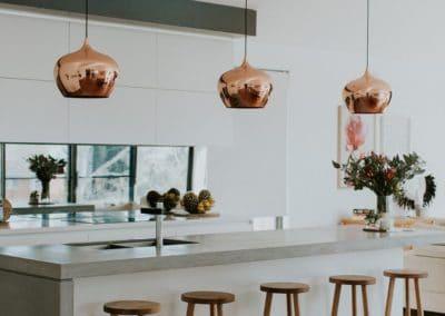 Studio Black Interiors_Maria Cerne_Kitchen 800 x 1200