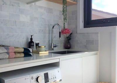 Studio Black Interiors_Maria Cerne_Laundry Styling
