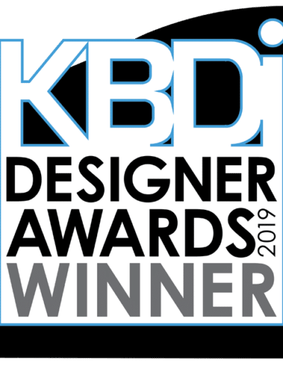KBDi Design Award Winner 2019