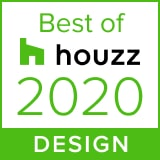 Best of Houzz 2020 for Design