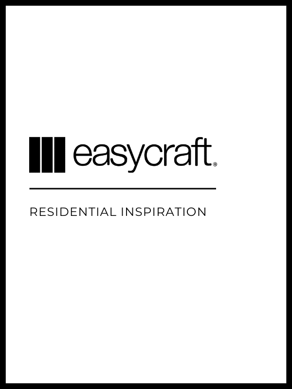 Studio Black Interiors featured in Easy Craft