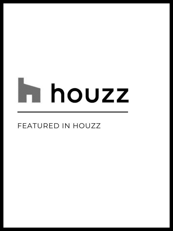 Studio Black Interiors featured in Houzz