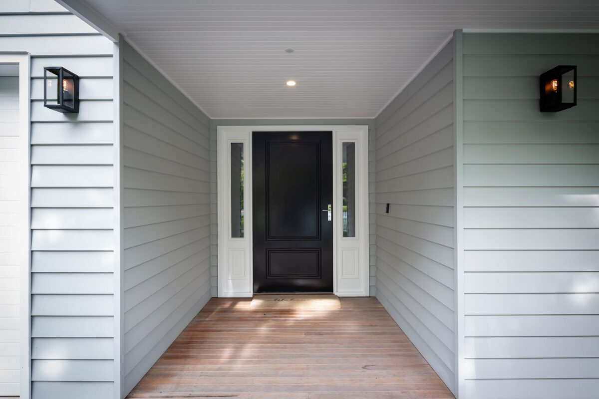Interior design by Studio Black Interiors, Yarralumla Residence, Canberra, Australia.