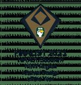 HIA Finalist 2021 Kitchen Design of the Year