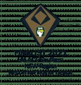 HIA Finalist 2021 Residential Interior Design